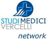 Studi Medici Vercelli